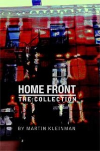 Home Front: The Collection