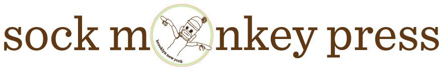 Sock Monkey Press